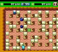 Bomberman '93 (USA)-0028