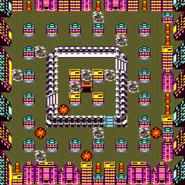BombermanMax 4-09