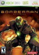 Bomberman Act Zero US