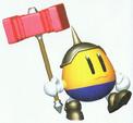 Hammer Pommy