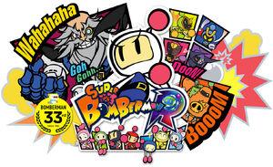 Super Bomberman R.jpg