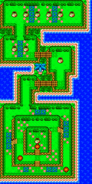BombermanMax 1-03