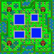 BombermanMax 1-07
