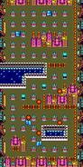 BombermanMax 4-10