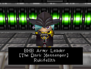 Rukifellth Appears
