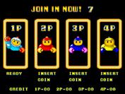 Player Entry