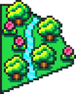 Mori Mori slice