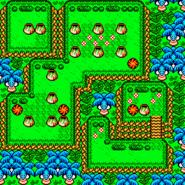 BombermanMax 1-02