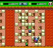 Bomberman '93 (USA)-0030