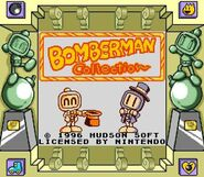 Super Game Boy Border