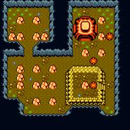 BombermanMax 1-09