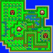 BombermanMax 1-08