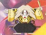 Kabukibot