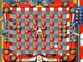 Gameplay 9