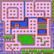 BombermanMax 4-08