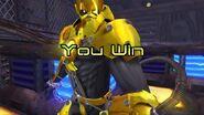 Victory BAZ