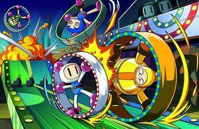 Bomberman-Land-Touch-2-5