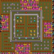 BombermanMax 4-16