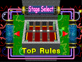 Top Rules
