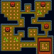 BombermanMax 1-16