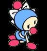 Cyan Bomberman.png