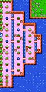 BombermanMax 4-03