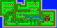 BombermanMax 1-05