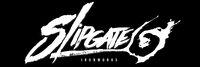 Slipgate Ironworks 2019 logo.jpg