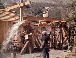 The Mill123.jpg
