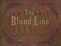 Bloodlinetitle.jpg