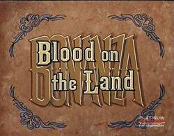 BloodOnLand7.jpg