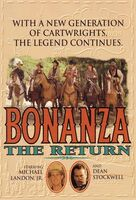 Bonanza The Return