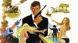 James_Bond_007_-_Der_Mann_mit_dem_goldenen_Colt_-_Trailer_Deutsch