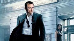 James_Bond_007_-_Casino_Royale_-_Trailer_2_Deutsch