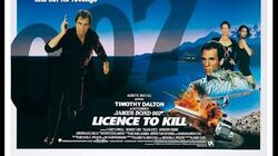 James_Bond_007_-_Lizenz_zum_Töten_-_Trailer_Deutsch