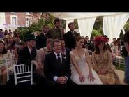 Bones 9x06 Wedding' guests
