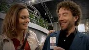 Bones DVD Special Features Season 5 The 100th Episode With Director David Boreanaz-0