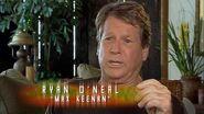 Bones DVD Special Features Season 2 Visceral Effects - The Digital Illusions Of Bones