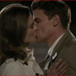 Do first sleep together episode for the booth and time what bones What Episode