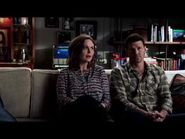 Booth and bones-2