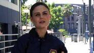 Bones Stars Preview Dark Times, Big Pelant Confrontation and Wedding Episode