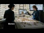 Bones 12x05 Preview