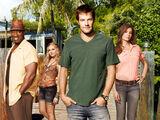 Finder (TV series)