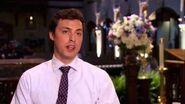 The Wedding Guests BONES FOX BROADCASTING