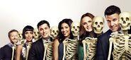 BonesSeason10 1