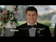 Bones 12x12 Preview-2