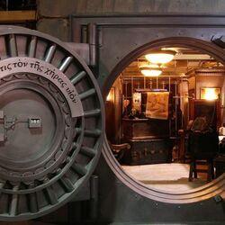 Gormogon Vault Entrance.jpg