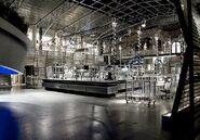 Jeffersonian-Lab