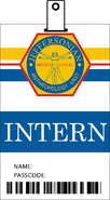 INTERN-Pass