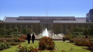 Jeffersonian institute.jpg